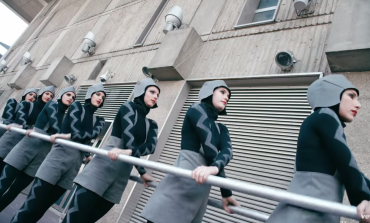 """WATCH: The Chemical Brothers Release New Video For """"Go"""" Featuring Q-Tip"""