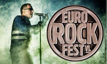 Eurorock Festival Faces Problems After Almost 80,000 Euros Were Allegedly Stolen From Organizers