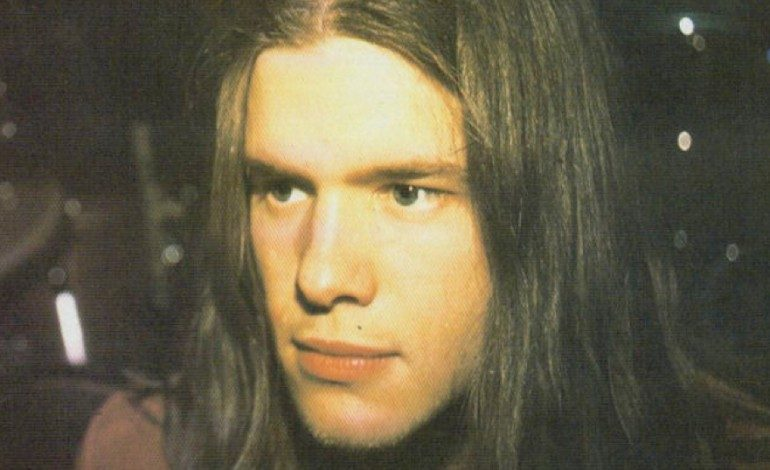 Kickstarter Documentary About Shannon Hoon Has Been Funded