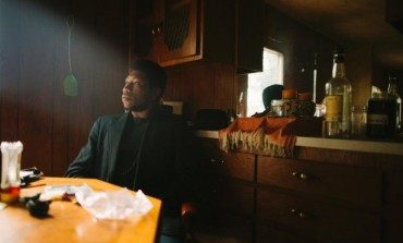 """Willis Earl Beal Announces New Album And Releases New Song """"Flying So Low"""""""