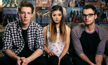 Against the Current @ The Roxy 11/5