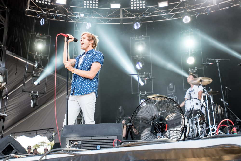 Awolnation_Bonnaroo_SA-2015-3