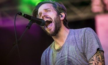 Between The Buried And Me Announce Fall 2015 Coma Ecliptic III Tour Dates