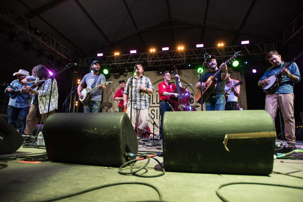 Bluegrass Superjam_Bonnaroo_SA-2015-1