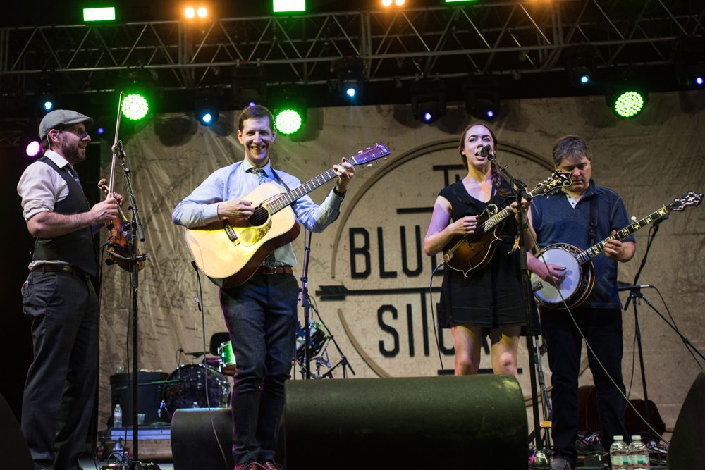 Bluegrass Superjam_Bonnaroo_SA-2015-2