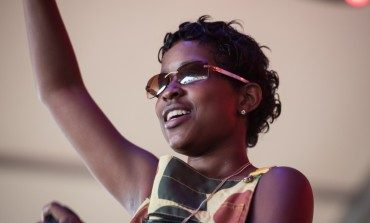 "Dej Loaf Releases New Single ""Liberated"" Featuring Leon Bridges"