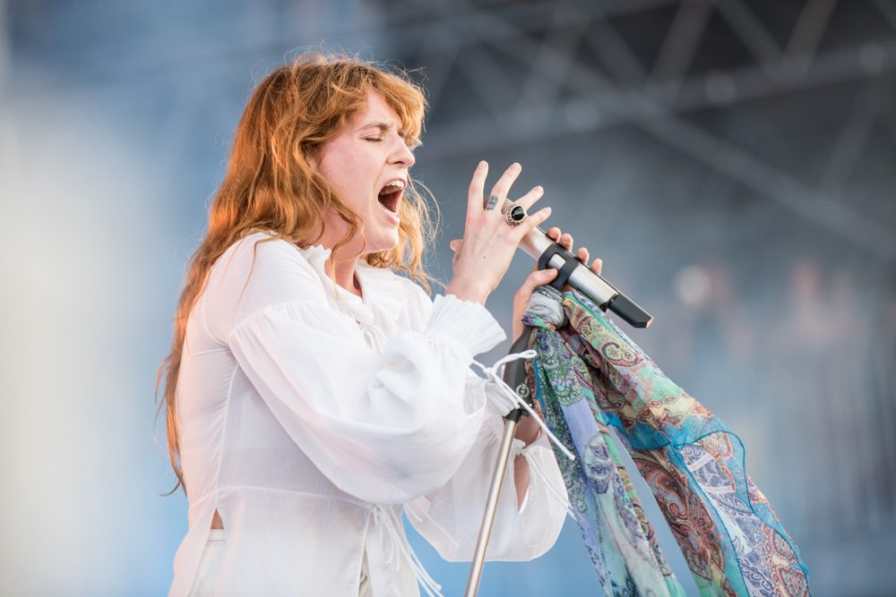 Florence and the Machine_Bonnaroo_SA-2015-1