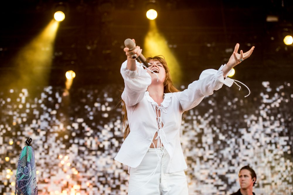 Florence and the Machine_Bonnaroo_SA-2015-3