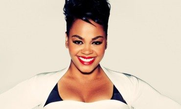 Jill Scott @ Fox Theater 8/22