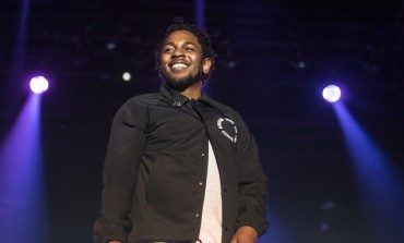 "Kendrick and SZA Urge Judge to Block Profits to Plaintiff in ""All the Stars"" Video Lawsuit"