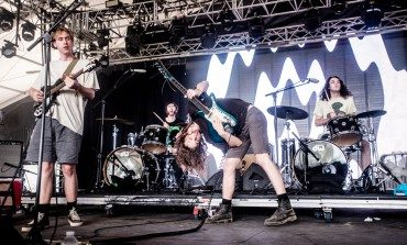 King Gizzard and the Lizard Wizard Postpones 2020 Tour Dates for a Second Time & Announces Fall 2021 Tour Dates Including Three Hour Marathon Shows