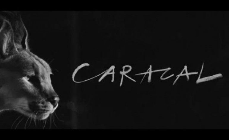 Disclosure Announce New Album Caracal For September 2015 Release