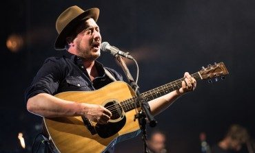 Bonnaroo Music Festival 2015 Day 3 Review and Photos (Mumford & Sons, Rhiannon Giddens, My Morning Jacket)