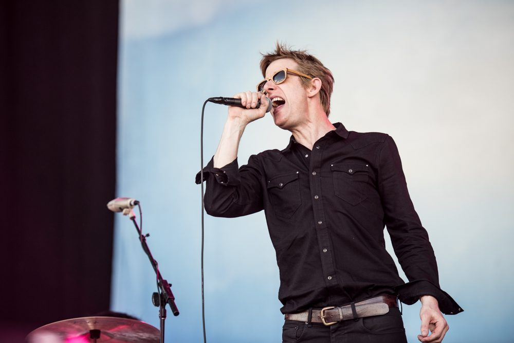 Spoon_Bonnaroo_SA-2015-2
