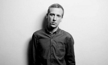 Ten Walls Banned From Performing At Sonar Festival, HARD Summer, and Creamfields Due To Homophobic Comments