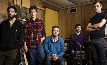 Titus Andronicus Release Mixtape Sorry About The Delay Featuring New Music