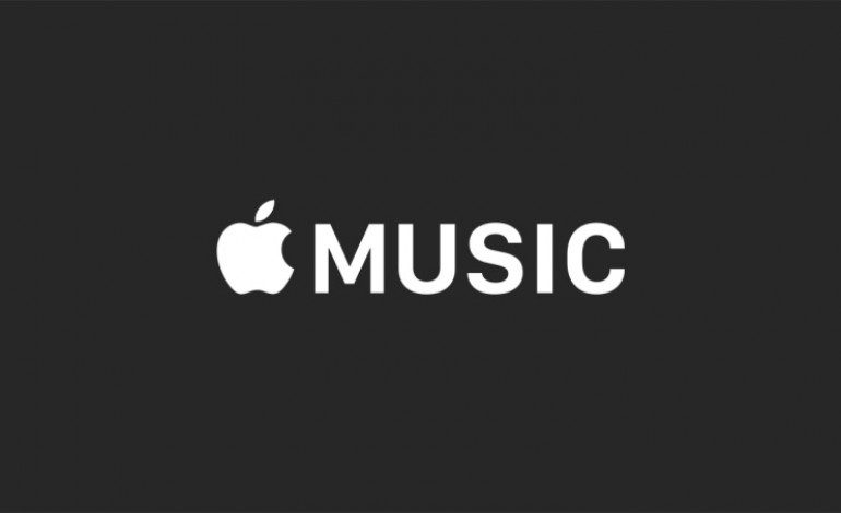 Apple Music Sends Letter to Artists and Labels Claiming to Pay Double Spotify's Streaming Royalties