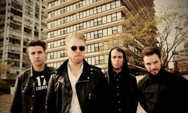 """LISTEN: Gemini Club Release New Song """"Fret And Regret"""""""