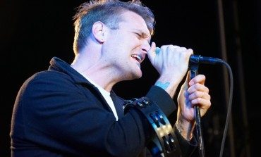 Cold War Kids Announce Second Part of Three-Part Album Series New Age Norms 2 for August 2020 Release