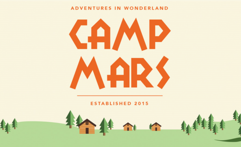 Thirty Seconds To Mars Announce Three-Day Summer Camp