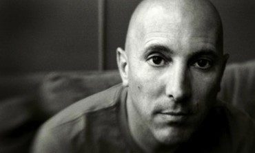 Maynard James Keenan Reveals He Could Have Been Rage Against the Machine Frontman