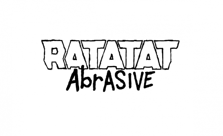 """WATCH: RATATAT Release New Video For """"Abrasive"""""""