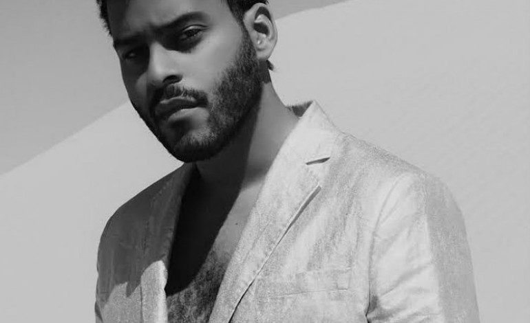 Twin Shadow Announces Summer And Fall 2015 Make-Up Tour Dates
