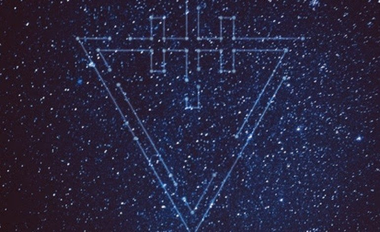The Devil Wears Prada Announce New Album Space For August 2015 Release