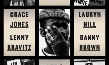 Afropunk NYC 2015 Lineup Announced Featuring Lauryn Hill, Thundercat And Lenny Kravitz