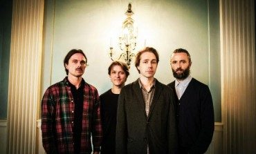 """WATCH: Mew Release New Video For """"The Night Believer"""""""