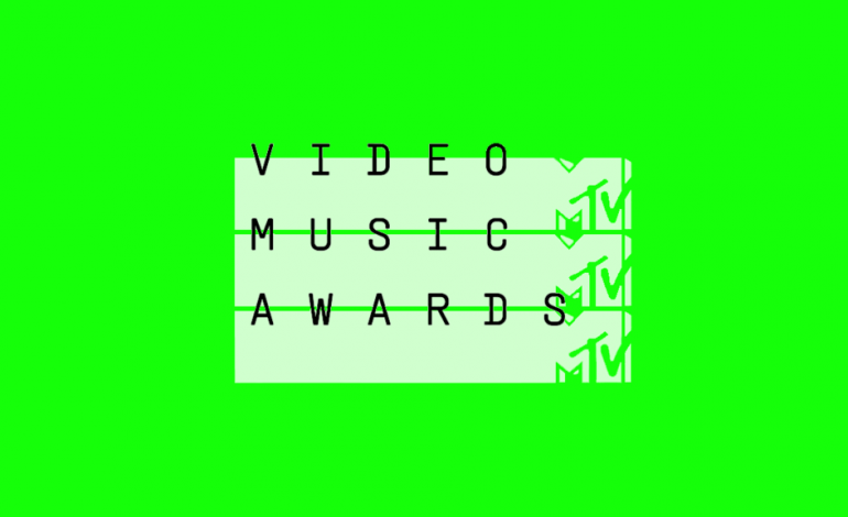 MTV Allegedly Nominates Two Two-Year-Old Music Videos For 2015 VMAs