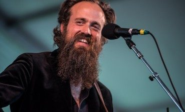 mxdwn Interview: Iron & Wine's Sam Beam and Calexico's Joey Burns Discuss Friendship and Collaboration & the Writing Process for Years to Burn