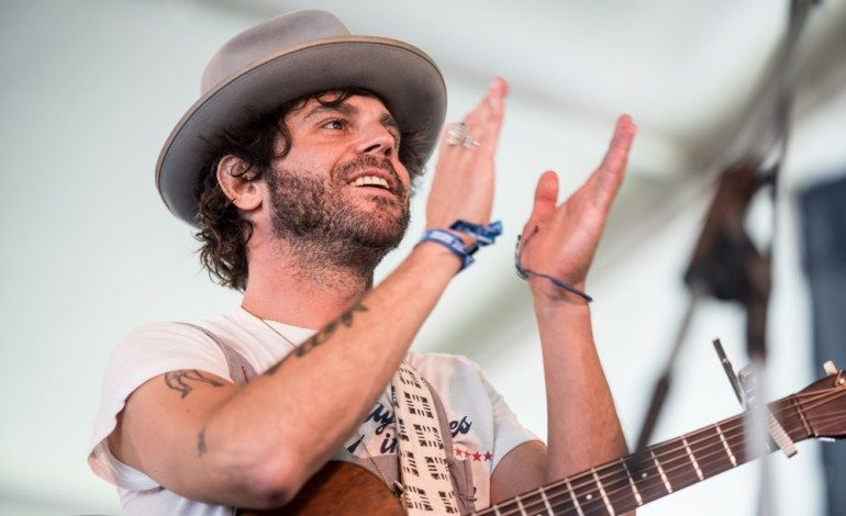 Live Stream Review: Philly Music Fest Day Two Featuring Langhorne Slim, Mt.Joy, and More