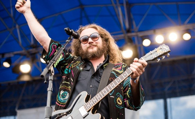 My Morning Jacket Announces Fall 2021 Tour Dates Including Co-Headlining Stadium Shows with Brittany Howard