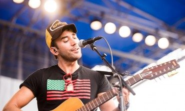 Sufjan Stevens Releases Three New Songs From Call Me By Your Name Soundtrack