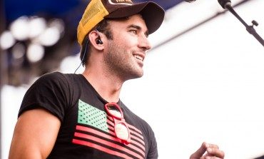 "Sufjan Stevens Follows Cancer Patients in New Video for ""Life With Dignity"""
