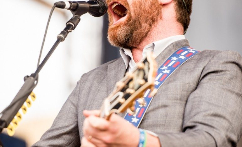 The Decemberists Cancel Summer 2021 Tour Dates, Plan to Tour in Summer 2022