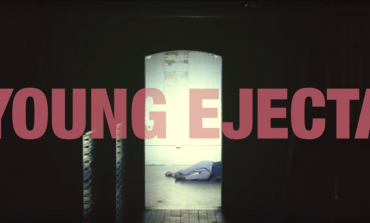 """WATCH: Young Ejecta Release New Video For """"Into Your Heart"""""""