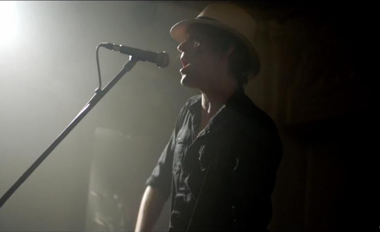 """WATCH: The Fratellis Release New Video For """"Baby Don't You Lie To Me!"""""""