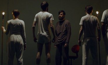 "WATCH: Titus Andronicus Release New Video For ""The Magic Morning"""