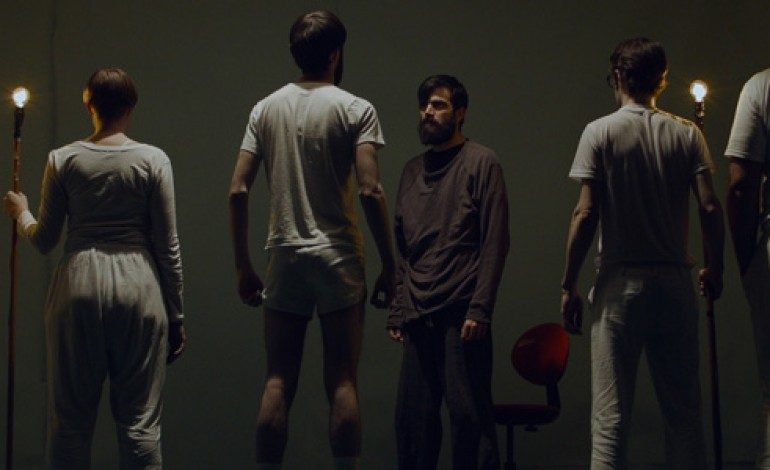 """WATCH: Titus Andronicus Release New Video For """"The Magic Morning"""""""