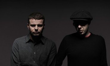 "The Chemical Brothers Release New Song and Video for ""Mah"""