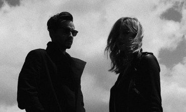 """LISTEN: BECOME x XYLO Release New Song """"Between The Devil And The Deep Blue Sea"""""""