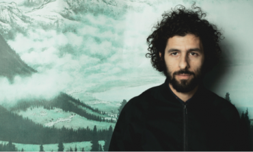 José González Announces Fall 2015 Tour Dates