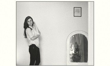 Julia Holter Announces New Album Have You In My Wilderness For September 2015 Release