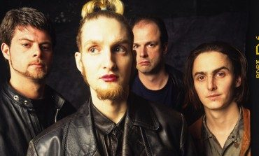 Surviving Members Of Mad Season And Duff McKagan Announce They Are Working On New Material