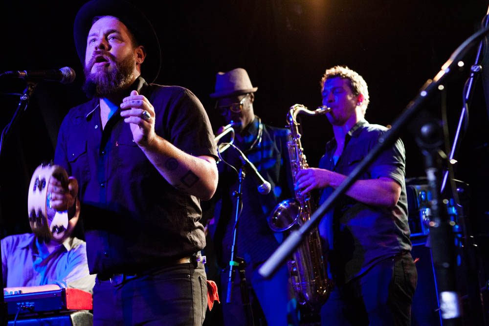 nathaniel-rateliff-and-the-night-sweats_oe_20150629_10
