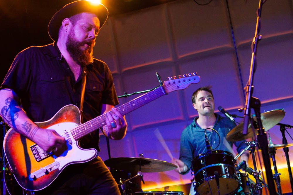 nathaniel-rateliff-and-the-night-sweats_oe_20150629_17