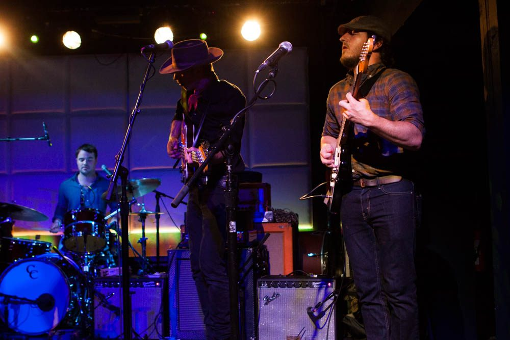 nathaniel-rateliff-and-the-night-sweats_oe_20150629_19