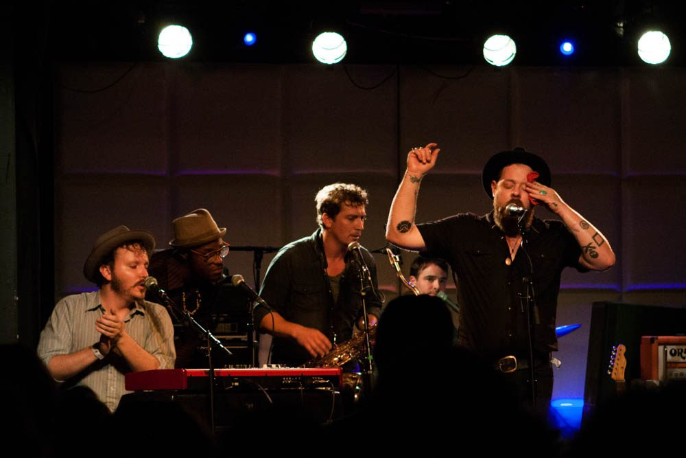 nathaniel-rateliff-and-the-night-sweats_oe_20150629_25